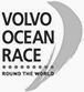Course Volvo Ocean race